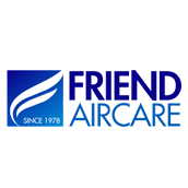 Friend Aircare